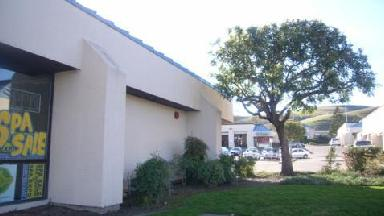 Service Outlet Acura Honda - Homestead Business Directory