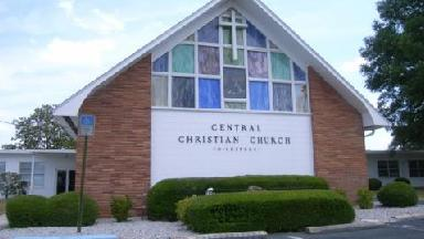 Central Christian Church - Homestead Business Directory