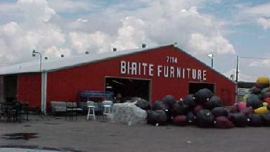 Bi-rite Furniture Inc