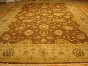 S H Rugs - Homestead Business Directory