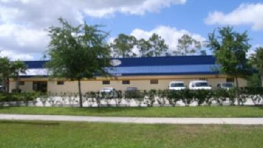 Florida Cleaning Systems - Homestead Business Directory