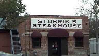 Stubrik's Steakhouse - Homestead Business Directory
