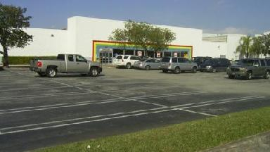 Toys R Us - Homestead Business Directory