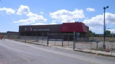 Sts Tire & Auto Ctr