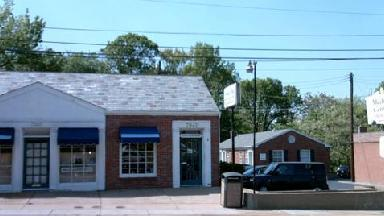 Colonial Village Pharmacy