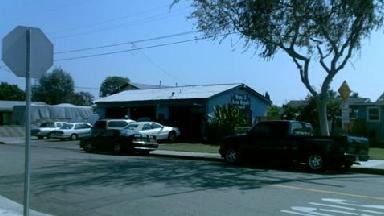 Brother's Three Auto Repair - Homestead Business Directory