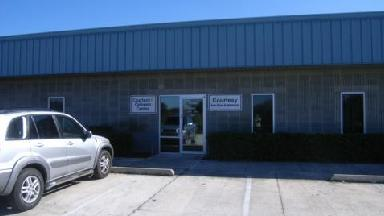 Courtesy Auto Glass Ctr - Homestead Business Directory