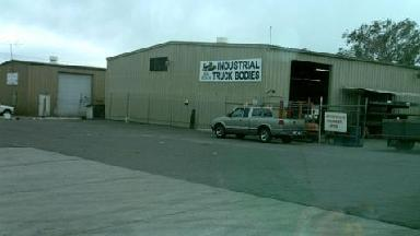 Industrial Truck Bodies-equip - Homestead Business Directory