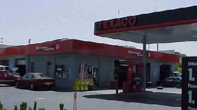 Gas Stations Sacramento, CA - Business Listings Directory poweredarden village