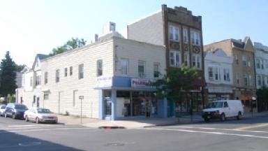 Dittmar's Pharmacy
