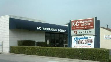 K C Insurance Inc - Homestead Business Directory