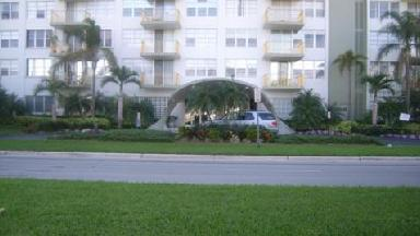 Bayview Towers Condominiums - Homestead Business Directory