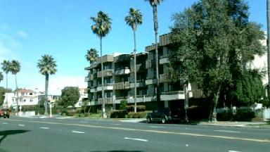 Riviera Vista Apartments - Homestead Business Directory
