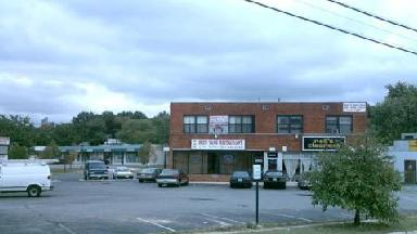 Shen Yang Chinese Restaurant - Homestead Business Directory