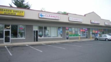 Joy Cleaners - Homestead Business Directory