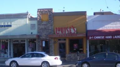 Louise's Trattoria Inc - Homestead Business Directory