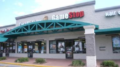Gamestop - Homestead Business Directory