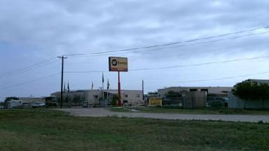 Holt Cat Machine Parts - Homestead Business Directory