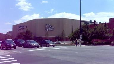 Saks Fifth Avenue - Homestead Business Directory