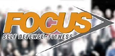 Focus Self Defense & Fitness - Homestead Business Directory