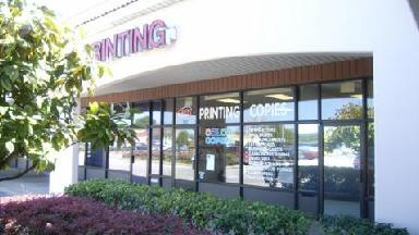A&c Printing - Homestead Business Directory