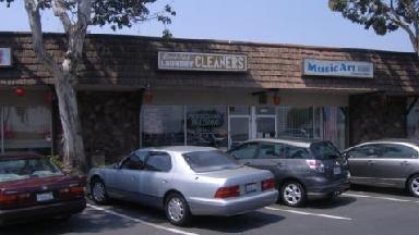 Beach Park Cleaners Laundry - Homestead Business Directory