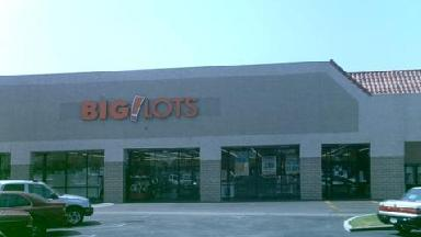 Big Lots - Homestead Business Directory