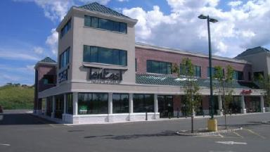 South Cove Plaza - Homestead Business Directory