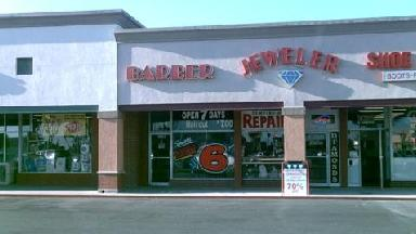 Clipper D's - Homestead Business Directory