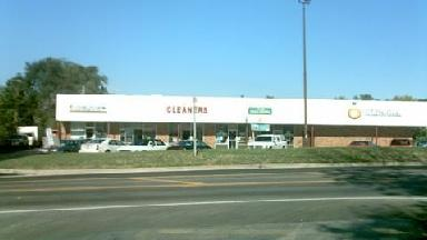 Campus Cleaners - Homestead Business Directory