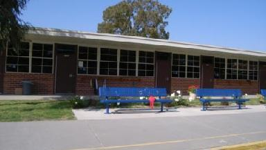 Silver Spur Elementary School - Homestead Business Directory