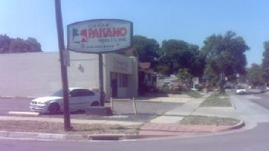Paisano Realty - Homestead Business Directory