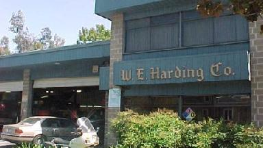 Bmw Harding Co Specialists - Homestead Business Directory