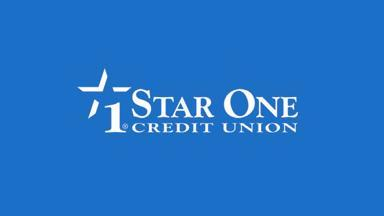 Star One Credit Union - Palo Alto Branch