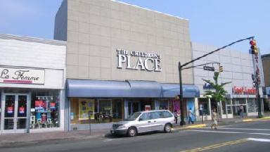 Children's Place - Homestead Business Directory