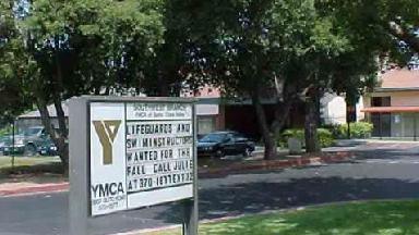 Ymca - Homestead Business Directory