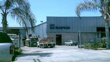 Bapko Metal Fabricators - Homestead Business Directory