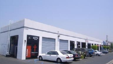 Smog Test Only Discount Ctr - Homestead Business Directory
