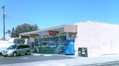 El Rancho Market - Homestead Business Directory
