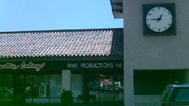 Hair Production Ltd - Homestead Business Directory