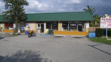 Convenient Spot Food Store - Homestead Business Directory