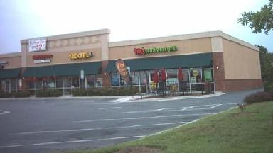 Moe's Southwest Grill - Homestead Business Directory