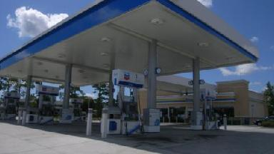 West Vine Chevron Mcs - Kissimmee, FL