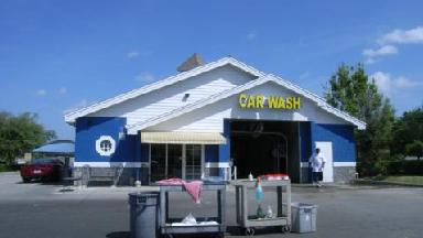 Oviedo Car Wash & Detailing - Homestead Business Directory