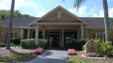 Ashley At Spring Valley Apt - Homestead Business Directory