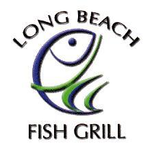 Long Beach Fish Grill - Homestead Business Directory