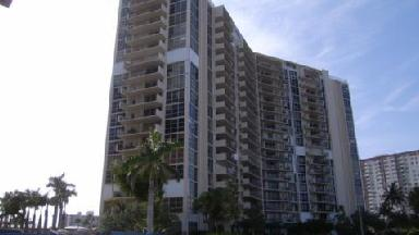 Vantage View Condominium - Homestead Business Directory