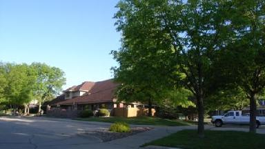 Maplewood Village Condo Assoc - Homestead Business Directory