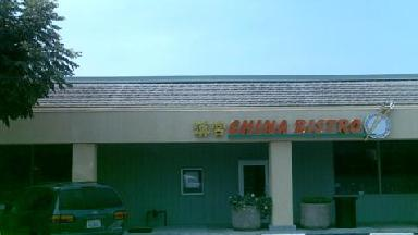 China Bistro - Homestead Business Directory