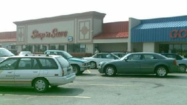 Shop 'n Save - Homestead Business Directory
